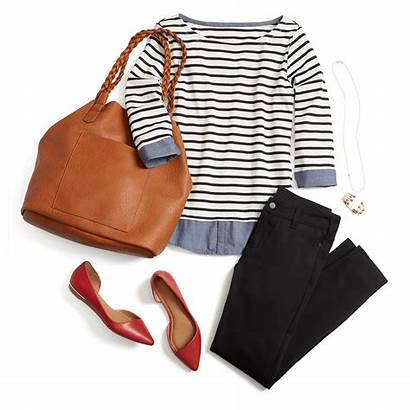 Stitch Fix Moms Outfits Mom Fall Casual