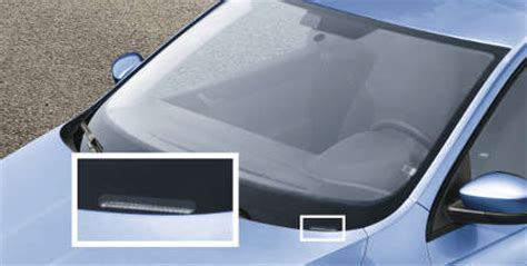bmw abgasskandal betroffene modelle vw dieselgate betroffene modelle und checks green motors de
