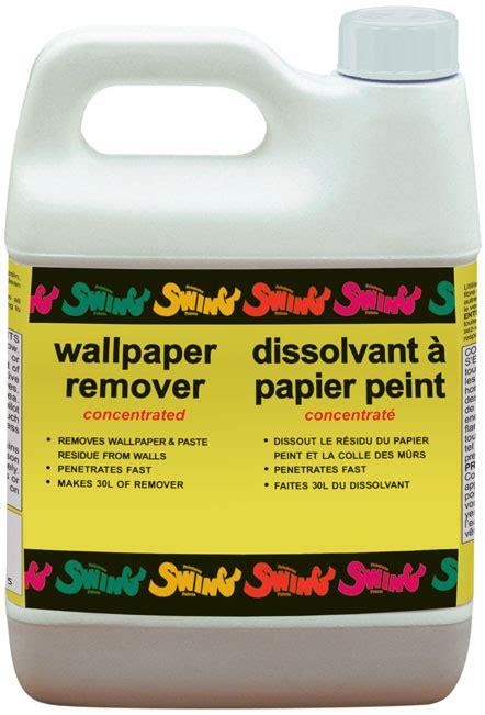 Peinture Pour Tapisserie by Appr 234 Ts Pour Peinture Et Tapisserie