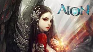 Aion39s Immortal Saga Continues YouTube