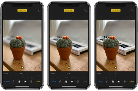 3d Effect Background Images For Iphone Xr by Our Favourite Phones Of 2018 The Lowdown