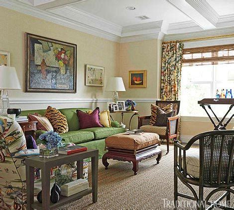 2012 American Cross Showhouse by 26 Best Stephen Mooney Interiors Images On