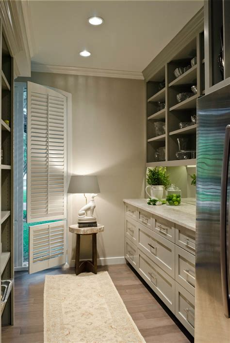kitchen kitchen pantry and laundry room design home