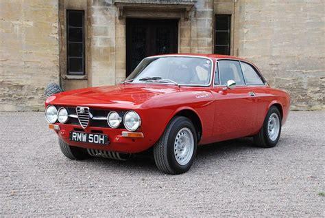 25+ Best Ideas About Alfa Romeo Gtv On Pinterest