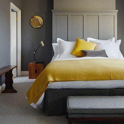 Colour Pop  Bed Styling & Linen  Pinterest Mustard