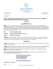 behavior therapist resume objective physical therapist resume template resume for