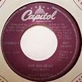 Billy Squier - The Big Beat (1980, Vinyl)   Discogs