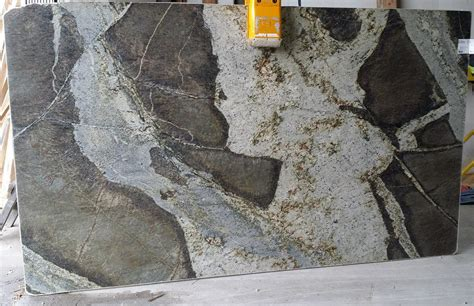 new arrival pantanal granite countertop warehouse
