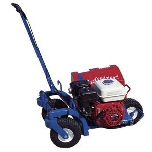 Ez Trench Bed Edger resource rentals bed edger ez trench trencher