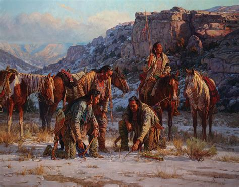 1000 Images About Artist Martin Grelle On Pinterest