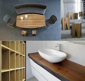 Design Möbel Stuttgart : gauss m bel aus massivholz esstische st hle b nke ~ Michelbontemps.com Haus und Dekorationen
