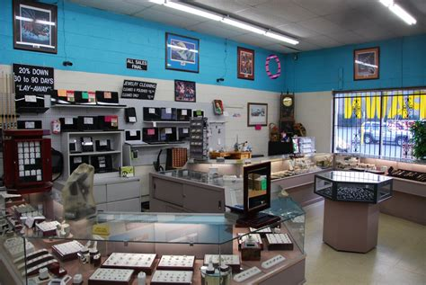 pawn phone number affordable jewelry pawn pawn shops durham nc
