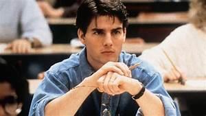 Tom Cruise Feature Film Casting in Atlanta