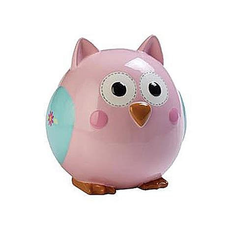 6073 porcelain piggy bank c r gibson happy ceramic piggy bank buybuy baby