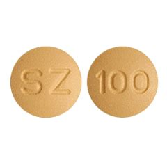Quetiapine Dosage For Anxiety Seroquel 75 Mg Seroquelcorporate