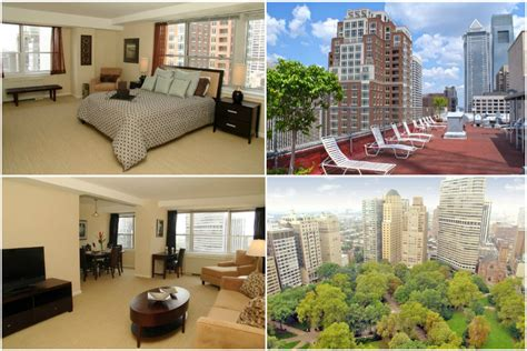 3 bedroom apartments in philadelphia pa 3 bedroom apartments in philadelphia you can rent right now