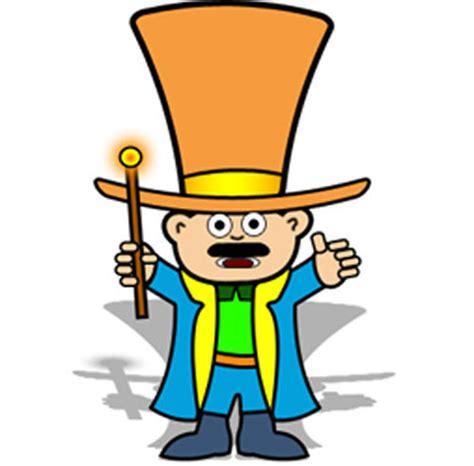 cartoon character  tutorials web