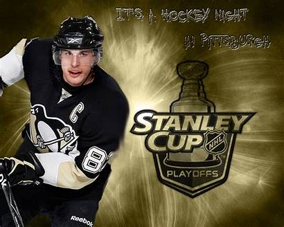 Crosby Sidney Stanley Cup Wallpapers Wallpapersafari Desktop