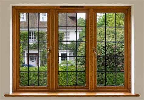 Holzfenster Vorteile Nachteile Und Kosten Im Ueberblick by Holzfenster Oder Holz Alu Fenster 187 Was Ist Besser