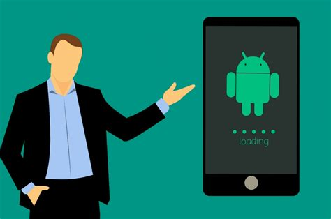 Android 12 exposure: Google wants to abandon 32-bit support - Task Boot