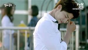 17 Best images about Song Jae Rim 송재림 on Pinterest | Love ...