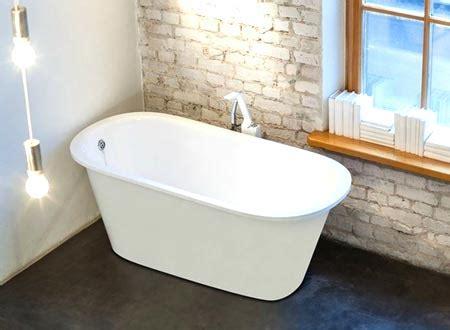vasche da bagno in ghisa vasche da bagno piccole la pi 249 corposa guida