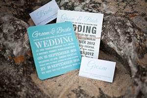 beach wedding styling in 2013 modern wedding With beach wedding invitations sydney
