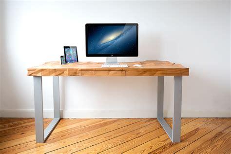 Cute Office Desk Furniture Ideas Office Desk Furniture
