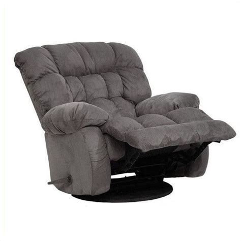 best 25 swivel recliner ideas on recliners