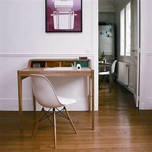 Design Sekretär Modern : the hansen family remix schreibtisch sekret r ~ Sanjose-hotels-ca.com Haus und Dekorationen