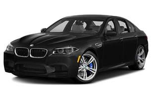 2000 bmw convertible for sale bmw m5 pricing reviews and model information autoblog