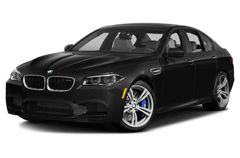 2016 Bmw M5  Price, Photos, Reviews & Features