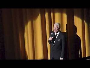 Earl Scruggs Tribute With Steve Martin And The Banjos Of