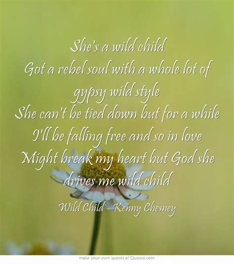 17 Best Images About Gypsy Soul On Pinterest Lady