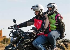 Reforme Permis Moto 2018 : votre permis moto avec drive on narbonne l zignan corbi res et saint marcel ~ Medecine-chirurgie-esthetiques.com Avis de Voitures