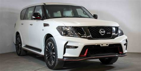 We did not find results for: Nissan Patrol 2021 Spy, Redesign, Release Date   Latest ...