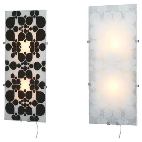 gyllen light panel ikea 20 00 ikea things i want