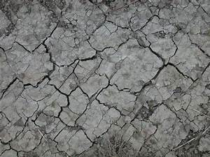 Image*After : textures : dry mud dirt gray cracks ground ...
