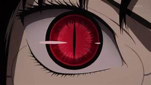 Vampire red eyes. | Anime Pictures!!! | Pinterest ...