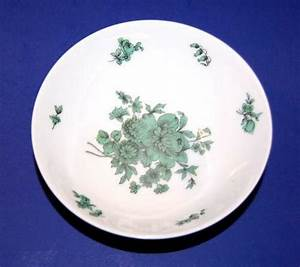 Eby De : thomas china germany ebay ~ Orissabook.com Haus und Dekorationen