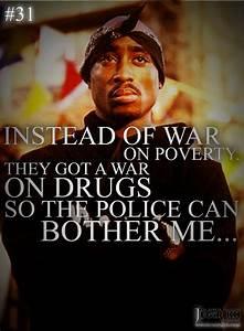 Tupac Shakur Quotes. QuotesGram