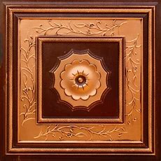Drop In Decorative Ceiling Tile, Wall Art Or Wallcovering