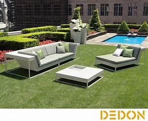 Mobilier Exterieur Design : decoration exterieur couleurs mobilier accueil design et mobilier ~ Teatrodelosmanantiales.com Idées de Décoration