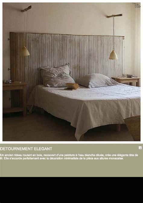 chambre comble aide dans choix couleur parquet peinture murs pour