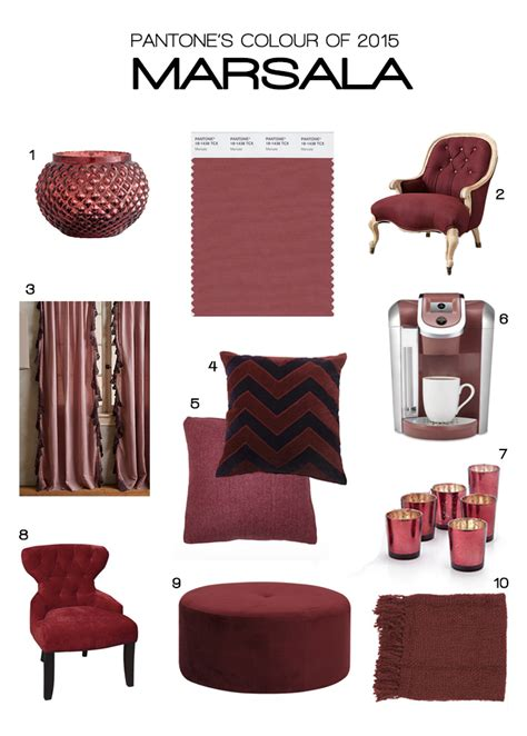 pantone 2015 color of the year equityapartments 187 marsala 2015 pantone color of