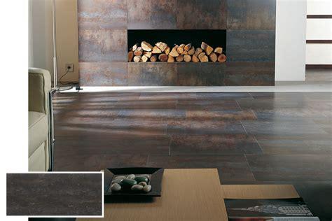 fireplace tile surround interior design