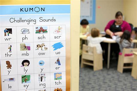 kumon worksheets   year   worksheet blog