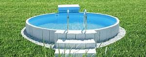 Pool Kaufen Günstig : rundpool kaufen von 3 00 x 1 20 bis 7 00 x 1 20m ~ Articles-book.com Haus und Dekorationen