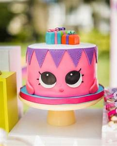 20 Shopkins Party Craft Ideas And Coloring Pages Page 2 Of 3 Diy