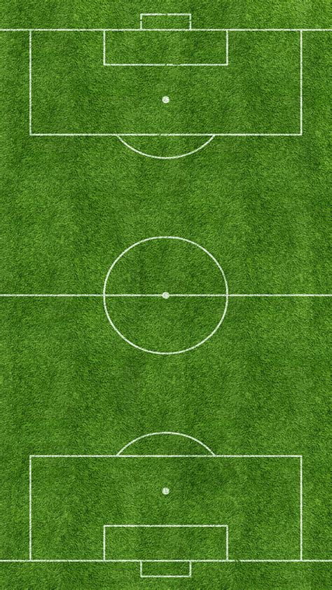 Wallpapers Of Christiano Ronaldo Football Iphone Wallpapers Hd Pixelstalk Net